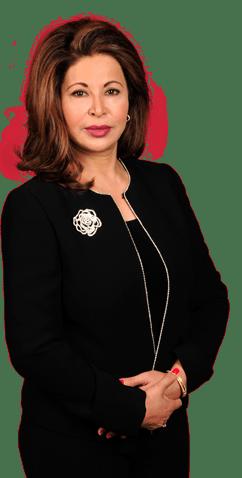 Dr. Deepti Sadhwani