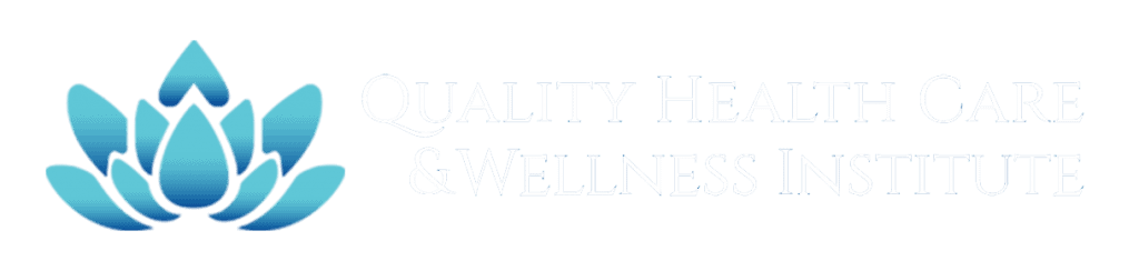 Quality Health Care & Wellness Institute